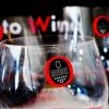 The Riedel Wine Glass Seminar