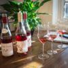 Perrin Family — La Vieille Ferme Rosé