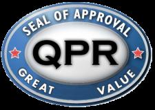 QPR - Great Value
