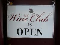 Korean Wine Club